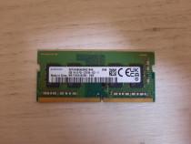 RAM SODIMM Samsung M471A5244CB0-CWE 4GB DDR4 3200 Mhz CL19