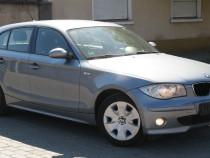 Bmw 116i - an 2006, 1.6 i (Benzina)
