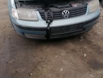 Bara fata originala VW Passat B5 an 1998-2001