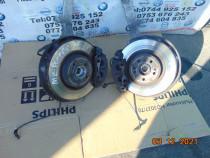 Fuzeta Mercedes ML W166 2011-2019 GLE GL X166 fuzete fata sp