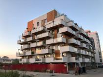 Inchiriez Apartament (Nou) In Regim Hotelier Sibiu