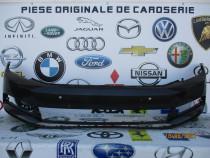 Bara fata Volkswagen Passat B8 2015-2019 PV8ROXZ760