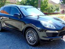 Porsche cayenne s - an 2010