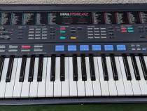 Pian / orga Yamaha PSR-47