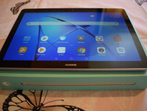 """Huawei MediaPad T3 10, Quad Core, 9.6"""", 2GB RAM, 16GB, 4G"""