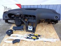 KIT AIRBAG AIR-BAG Alfa Romeo 159