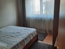 Apartament 2 camere decomandat Nord bloc H