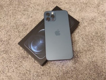 Iphone 12 PRO 256 Gb Grapphite