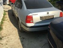 DEZMEMBREZ VW PASSAT 1.9 AJM