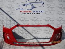 Bara fata Audi A1 Y9HHHVYJF8 2018-2021