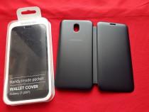 Husa Carcasa Originala Samsung Galaxy J7 2017 Noua activa