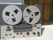 Magnetofon vintage stereo Uher Variocord 263