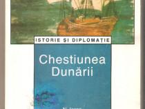N.Iorga-Chestiunea Dunarii
