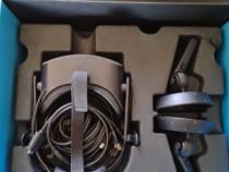 Casca VR HP Reverb G1 4K