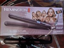 Placă Remington nouă
