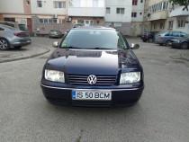 Volkswagen bora motor benzina 1.6 16 valve anul fab.2002