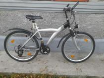 "Bicicleta,roti de26"""