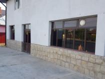 2 spatii comerciale de inchiriat strada Tecuciul nou