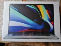 2021!! Mac Book PRO 2021, I9 5.0 GHz! 64 GB DDR4 / 8