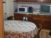 Apartament 3 camere Semidecomandat Bld. Alexandru Obregia-B