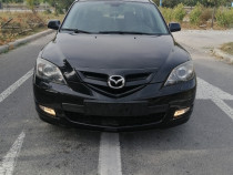 Mazda 3 BK kintaro