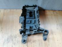 Suport baterie Seat Leon 1P VW Golf 5 Audi A3 8P 1K0 915 333