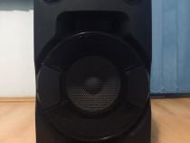 Boxa Sony MHCV-11 Bluetooth Mega Bass Dj Effects USB Karaoke