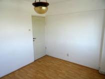 Apartament 2 camere Piata Rahovei