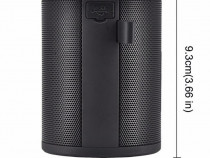 Mini boxa portabila T2mini negru - NOUA