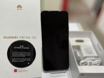 Huawei P40 Lite 5G nou la cutie 128 gb 6gb ram