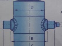 Carosari autoutilitare camioane cilindru basculare telesc