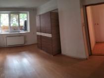 Apartament decomandat 2 cam 50mp semicentral idea