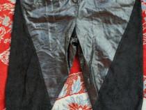 Pantaloni 36