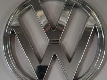 Emblema Originala - VW Transporter T2 - 1973 - 1979