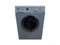Mașină de spălat Miele, A++ 1400RPM