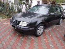 VW Bora ~ 1.9 TDI ~ 2003