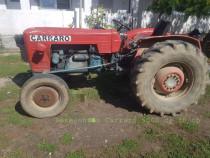 Dezmembrez tractor Carraro 50 cp