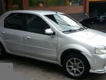 Dacia Logan 1,6 16 v