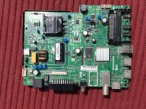 Sursa TP.MS3563S.PB802 HV320WHB-N55 Bush VL32HDLED Mainboard
