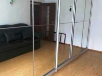 Inchiriez ,Apartament 3 camere+boxa Negociabil Ostroveni