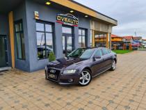 Audi a5 ~ euro 5 ~ livrare gratuita/garantie/finantare