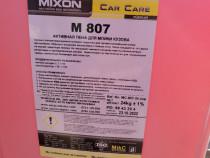Spuma activa MIXON self service Bio.Pompele pe 30%-20L=24kg
