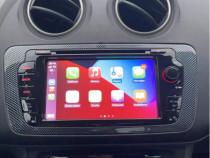 Navigatie dedicata android Seat Ibita 2009-2013