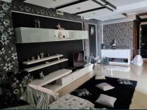 Apartament 3 camere - Mamaia Sat