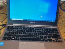 Laptop Asus E205TA