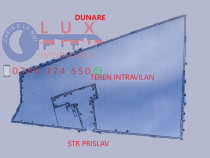 ID 7468 Teren industrial * Str Prislav