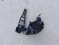 Incuietoare usa stanga spate Ford Galaxy 2009 6M2A-R26413-EB