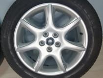 Roti/Jante Jaguar 5x108 235/50 R17, S-Type, X-Type, XE, XF,