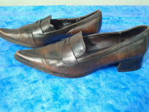 Tamaris - pantofi dama mar. 39