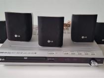 Boxe LG LHS  25 SCS din sistem LG LH T250SC
